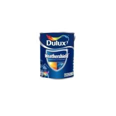 Buy Dulux Weathershield 5L A915 Line Ws 12653 Sandstone Dulux Cheap