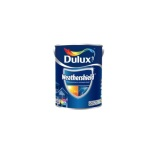 Sale Dulux Weathershield 5L A915 Line Ws 22619 White Pepper Dulux Original