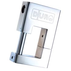 Compare Prices For Duro Art 338 Patented Padlock