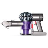 Best Reviews Of Dyson Handheld Vacuum Dc61 Motorhead