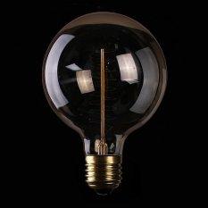 Sale E27 40W 110V Light Bulbs Vintage Retro Industrial Style Edison Lamp
