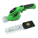 Wholesale East Garden Power Tools Et2903C 3 6V Pruning Tools 2In1 Cordless Grass Shear And Hedge Trimmer