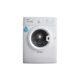 Price Comparisons Elba Ewf 0861 A Front Load Washer 6 Kg