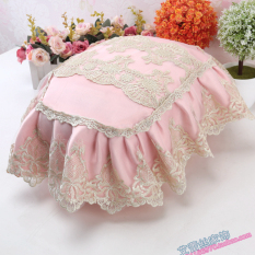 Rice Cooker Cover Lace gai jin Dust Cover Oval, South Korea CUCKOO Rice Cooker Versatile Cover