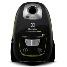 Buy Electrolux Zusg4061 Vacuum Cleaner Electrolux Cheap