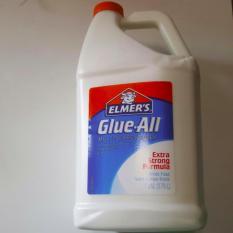 Sale Elmer S Glue All 1 Gallon On Singapore