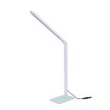 Buy Energy Saving 48 Led Reading Light Desk Table Lamp White
