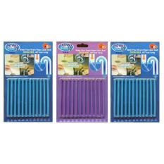 Enzyme Sticks X 3 For Clogs Lower Price