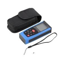 ERA 100M(328Ft) Digital Laser Distance Meter Measure Range Finder Area Volume - intl