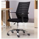 Price Ergonomic Home Office Chair Online Singapore