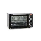 Best Reviews Of Europace Eeo 308C 30L Deluxe Electric Oven Silver