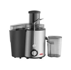 Who Sells Europace Eje 400B Stainless Steel Juicer