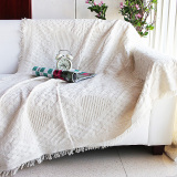 Compare Prices For European Style Simple Cotton Sofa Slipcover