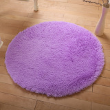 Silky Living Room Bedroom Chair Computer Chair Mat Price