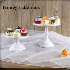 Get Cheap Dessert Table Ornaments Wrought Iron Cake Rack Cake Tray