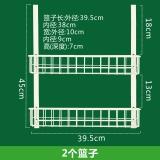 Buy The Door Back Adhesive Hook Coat Rack Adhesive Hook On China