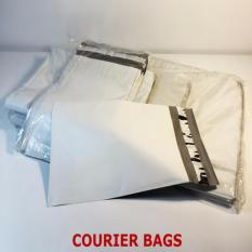 Price Extra Large Plastic Mail Bag Polymailer Courier Bag Envelope Bag Self Adhensive Tape Lamipak Original