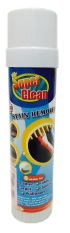 Discount Fabric Stain Remover Singapore