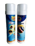 Sale Fabric Stain Remover X 2 Next On Singapore