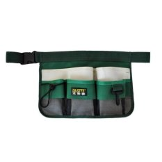 How Do I Get Fasite Waterproof 600D Oxford Garden Tool Bag Garderning Tools With Belt Yl003 Intl