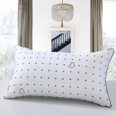 Where To Shop For *d*lt Hotel Pillows Spacious Pillow Interior