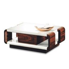 [Furniture Ambassador] Fidelia Coffee Table (Free Delivery)