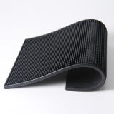 Buy Filter Square Filter Water Cushion Bar Mat On China