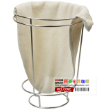 Flannel Coffee Red Bag Does Not Rust Steel Ice Coffee Red Frame Follicular Coffee Drip Coffee Hand Punch Coffee Filter Holder Coupon Code