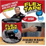 Discount Flex Tape Strong Rubberized Waterproof Tape Grip On Tight Super Strong Instant Black Flex Tape Singapore