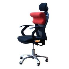 Flexi Back Executive  The Ergonomic Pillow / Cushion For Office, Car & Home