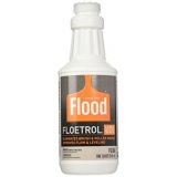 Purchase Flood Ppg Fld6 04 Floetrol Additive 1 Quart Intl Online