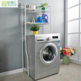 Who Sells Floor Bathroom Home Washing Machine Shelf The Cheapest