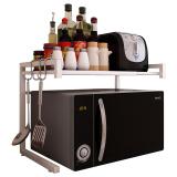 Buy Extendable Kitchen Wei Bo Lu Jia Shelf Oem Cheap