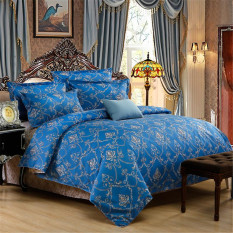 Where To Shop For Flowers Single Size Bed Sets Pillowcase Quilt Duvet Cover Intl