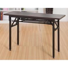 Best Rated Foldable Computer Table Pc Desk Study Table 160Cm