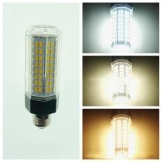 Buy colourful bathroom lights lighting lazada four season big sale e27 led lamp 110 265v 15w 5730 smd 144 leds corn aloadofball Image collections