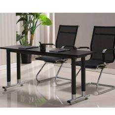 [Seller Installation Provided] Modern and simple design/Office desk/Good quality/ (3 size options) - 120*40*75