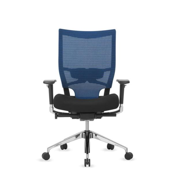 Benel Freniq Midback Chair Singapore