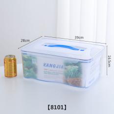 Who Sells Freshness Box Plastic Sealed Box The Cheapest