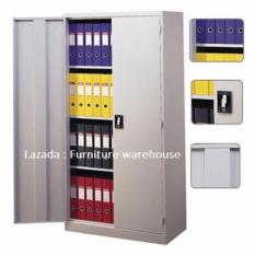 Sale Fw Office Metal Filing Cabinet Estimated Available In July 2018 Furniture Warehouse Branded
