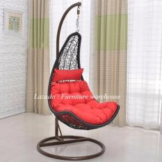 New Outdoor Swing Chair