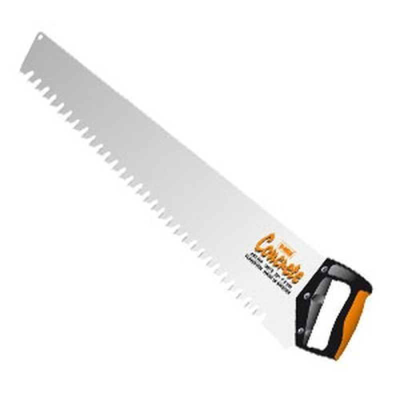 G-MAN Concrete Saw 28/710mm Tungsten Material [#G02-168TS]