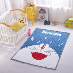 Buy Baby Cotton Children S Non Slip Crawl Pad Game Pad Oem Online