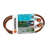 Price Gardena Comfort Flex Connection Set For Hose Trolleys Reels 13Mm 1 5M G18040 Gardena New