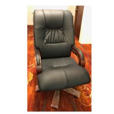 Gemini OC2057 High Back Office Chair Adjustable height Black