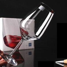 The Cheapest Schott Zwiesel German Bordeaux Crystal Glass Red Wine Glass Online