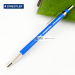 Compare Shi Delou 780C Drawing Engineering Design Cartoon Pen Pencil