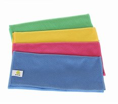 Glass Wonder Cleaning Cloth Best Price