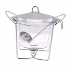 Gmi K610 Round Food Warmer 4L Singapore