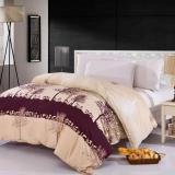 Sale Gogolife Cotton Modern Quilt Cover All Size 37 Tree Singapore